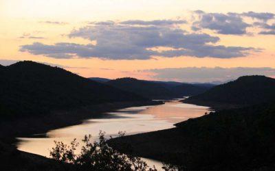 Extremadura LLevará a cabo una «gran campaña» de promoción turístca en tres fases