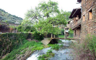 El turismo extremeño pide una bajada del IVA para los negocios rurales