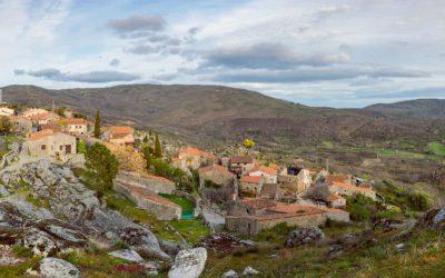 Ranking personal de las 10 aldeas más bonitas de España para visitar después de la crisis del coronavirus